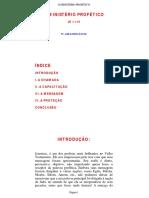 13404849-o-ministerio-profetico.pdf