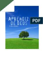 13355919-Aprendiz-de-Deus.doc