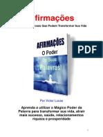 13704090-O-Poder-das-Afirmacoes.pdf
