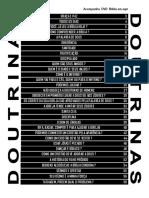 10502710-doutrinas-biblicas-estudos-da-biblia.pdf