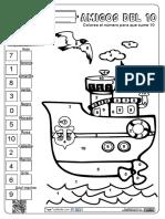 Coloreamos-amigos-del-10.pdf