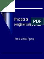 Principiosreingenieria.pdf