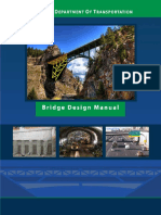 CDOT Bridge Design Manual_June2017