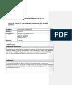 aplicativo_sistemas_numericos