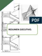 separadores 1° VERDE.docx