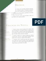 Bolo Branco.pdf