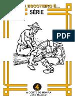 Volume  4  -  Corte de Honra.pdf
