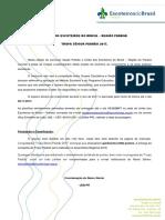 tropa_senior_padrao_2017.pdf