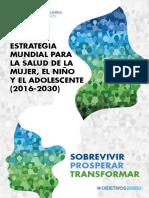 estrategia-mundial-mujer-nino-adolescente-2016-2030.pdf