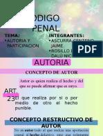 codigo penal - copia.pptx