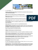 RESUMAO_NBR_6122 - Fundações.pdf
