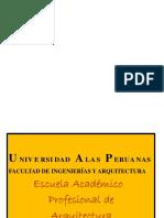 Clase 1 [Autoguardado].pdf