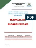 Manual Bioseguridad 9-01-14