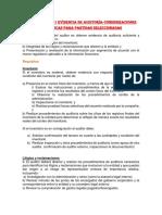 173797459-Resumen-NIA-501-EVIDENCIA-DE-AUDITORIA.docx