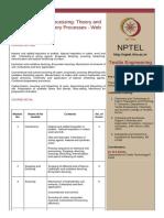 116102016.pdf