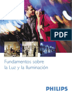 28 philips capacitacion en fundamentos de iluminacion.pdf
