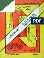 El Fracaso de Las Paradojas - I Radunskaya