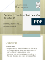 1.-Presentacion de Proyecto C
