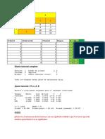 Diseños Experimental Completo (1)