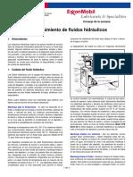 consejo_sistemas_hidraulicos.pdf