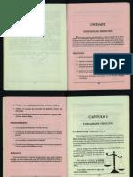 1020115303_005.pdf