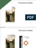Diseña Tu Libro1