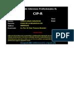 FOGLIATO-2003-INTERESES-VOCACIONALES-CIP-xls.xls