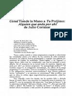 Vientos alisios cortazar artículo.pdf