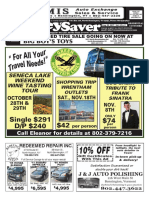 Moneysaver 8-22-17