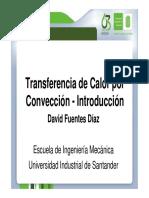 Introduccion_conveccion