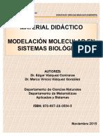 14modelacion_molecular_080216 (1).pdf