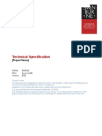 TechnicalSpecificationTemplatev1.1-[ProjectName]-[ver]-[YYYYMMDD].docx