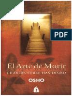 Osho - El-arte-de-morir.pdf