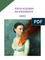 Osho - La-nueva-alquimia-para-encenderte.pdf