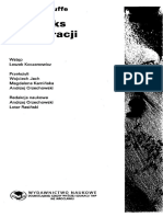 Chantal Mouffe - Paradoks demokracji.pdf