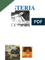 histeria (1).ppt