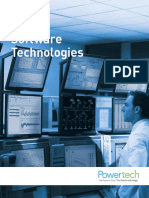 Software Technology Brochure 2015.pdf