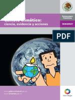 CambioClimatico_SEMARNAT.pdf