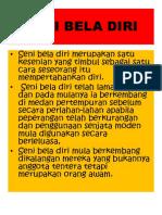 SENI BELA DIRI.pptx