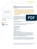 productFlyer-WEST_978-1-4302-5001-2