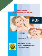 10. Media Pemberdayaan Kader-kompres hangat.rtf
