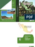 Reporte Mexicano de Cambio Climatico.pdf