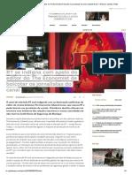 RT se indigna com apelo do editor do The Economist de boicotar os jornalistas do canal _ Sputnik Brasil.pdf