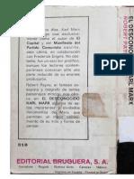 El_Desconocido_Karl_Marx_-_Robert_Payne_(PHOTO_&_TEXT).pdf