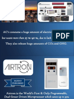 Airtron PPt