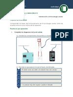 Leccion 1 (Actividad 1) - introducion a la tecnologia celular.pdf