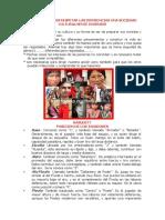 PORQUE DEBEMOS RESPETAR LAS DIFERENCIAS UNA SOCIEDAD CULTURALMENTE DIVERSOS.docx