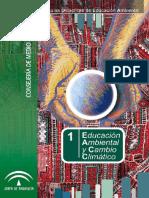 guia-didactica-ed-ambiental-y-cambio-climatico.pdf