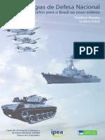 livro_estrategia_defesa.pdf