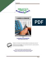 gestion de la produccion.pdf